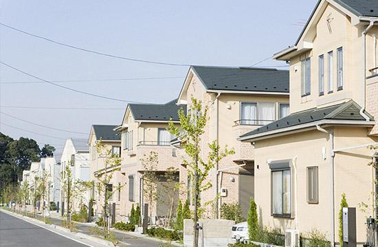 自宅葬と大阪市規格葬儀・費用